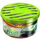 Odorizador-auto-gel-citrus-New-Fresh-60g