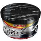 Odorizador-auto-gel-nytro-New-Fresh-60g