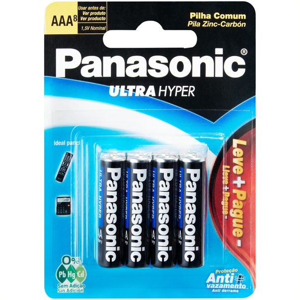 Pilha-zinco-palito-AAA-com-8-unidades-Panasonic