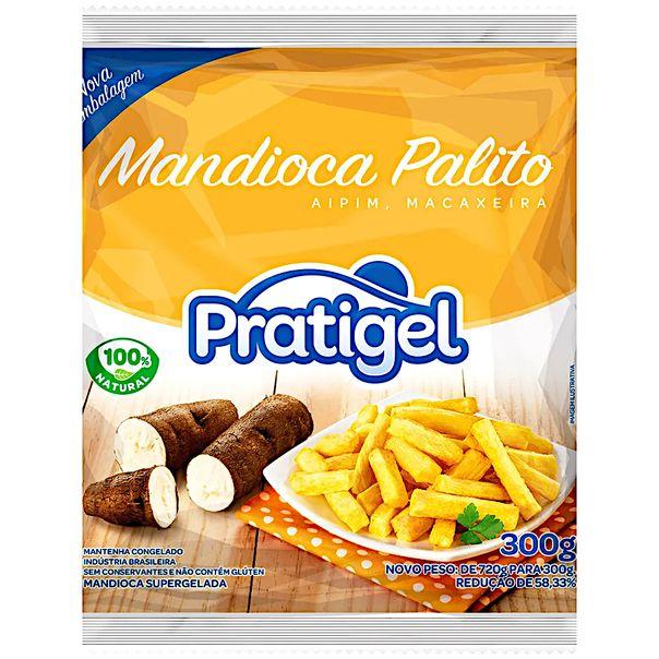 Mandioca-palito-congelada-premium-Pratigel-300g