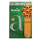 Farinha-de-aveia-organica-Native-300g