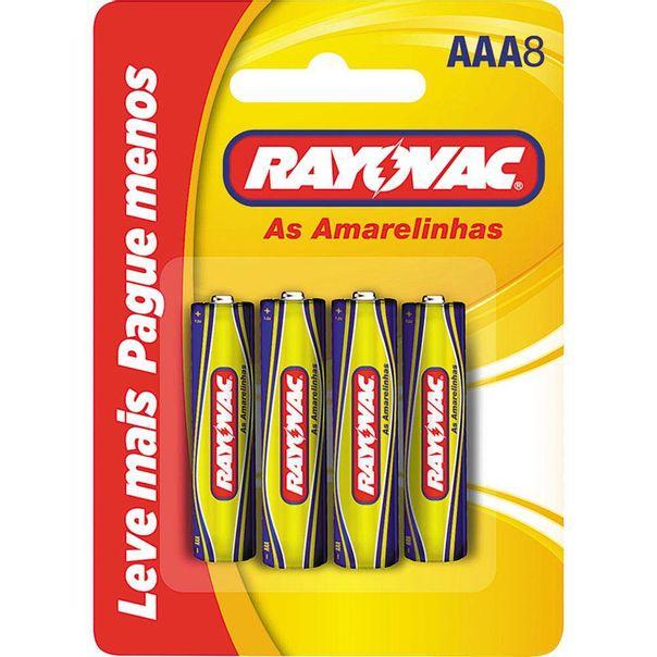 Pilha-zinco-AAA-com-8-unidades-Rayovac