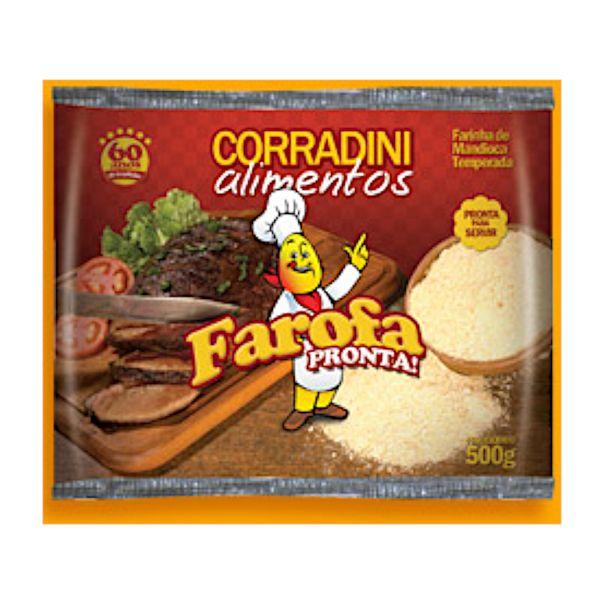 Farofa-temperada-Corradini-Alimentos-250g