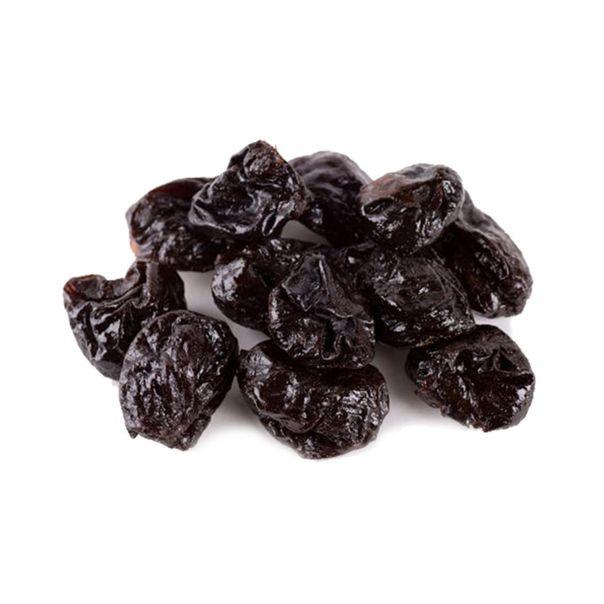 Ameixa-seca-preta-Drieds-100g