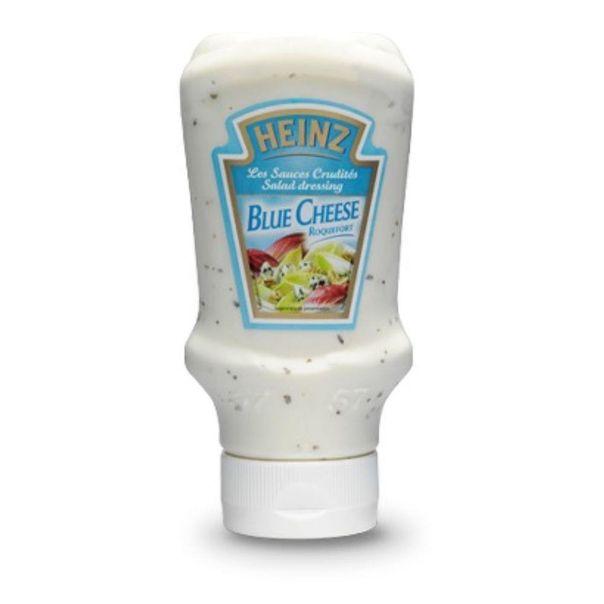 Molho-para-salada-Heinz-sabores-400ml