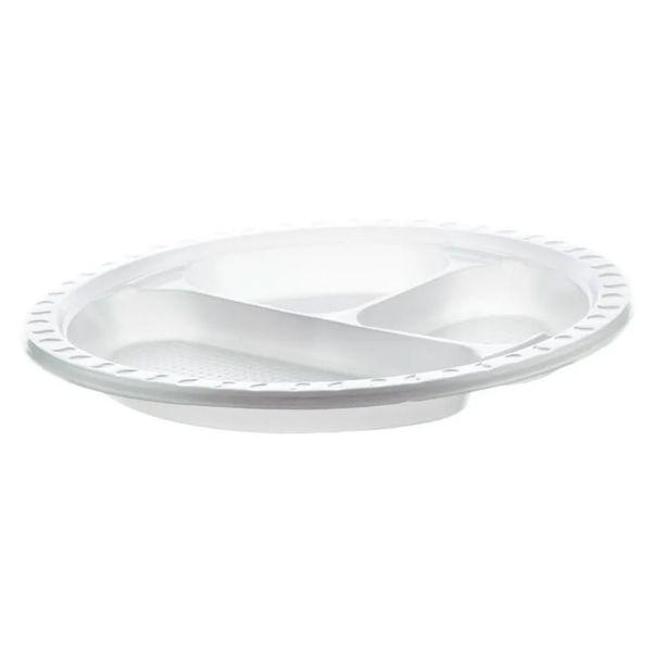 Travessa-descartavel-branco-Platex-25cm