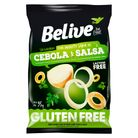 Salgadinho-sem-gluten-Belive-sabores-35g