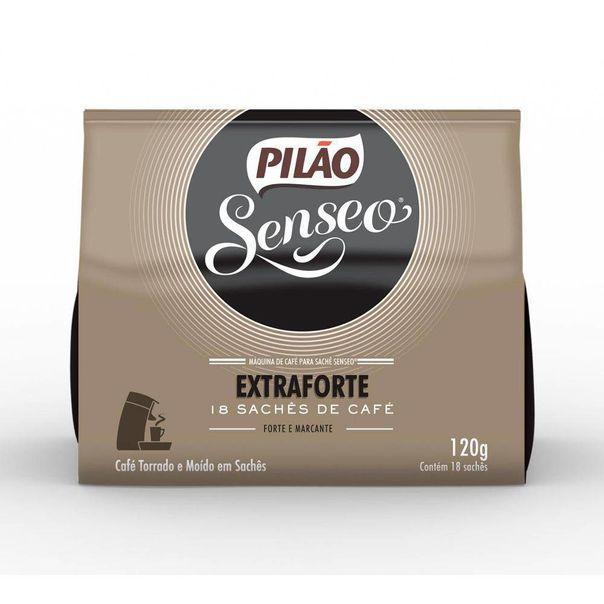Capsula-de-cafe-senseo-extra-forte-com-18-unidades-Pilao-120g