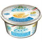 Manteiga-zero-lactose-Gran-Mestri-200g