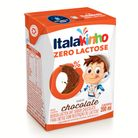 Achocolatado-liquido-zero-lactose-Italac-200ml