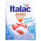Creme-de-leite-zero-lactose-Italac-200g