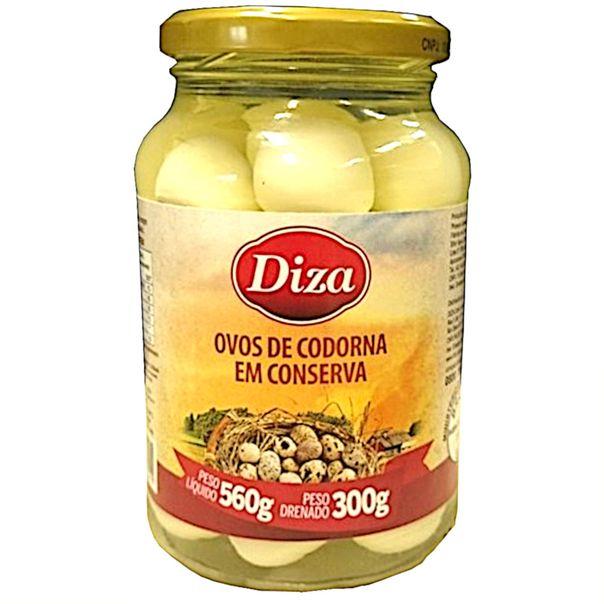 Ovos-de-codorna-em-conserva-Diza-300g