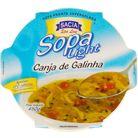 Sopa-Sacia-sabores-450g