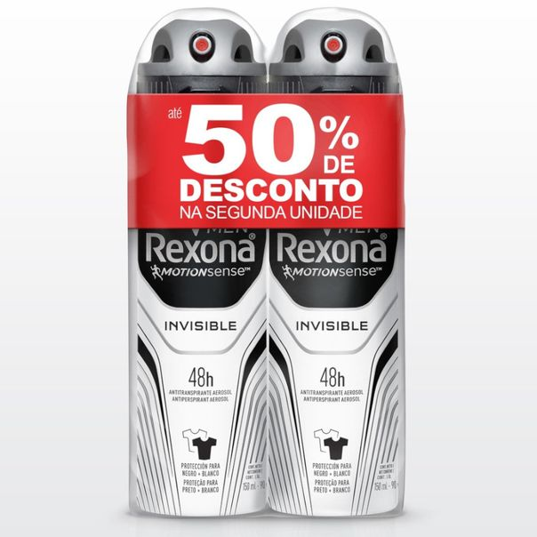 Desodorante-aerosol-invisible-150ml-Rexona