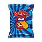 Batata-Ruffles-sabores-57g