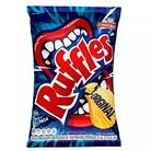 Batata-Ruffles-sabores-90g