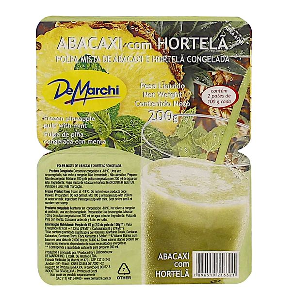 Polpa-de-fruta-sabor-Abacaxi-Demarchi-200g