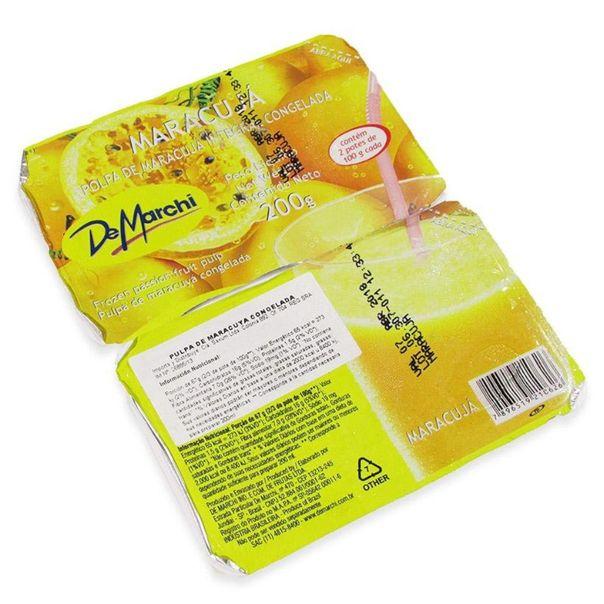 Polpa-de-fruta-sabor-maracuja-Demarchi-200g