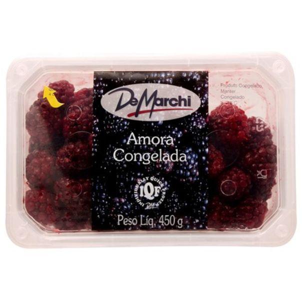 Fruta-congelada-amora-Demarchi-450g