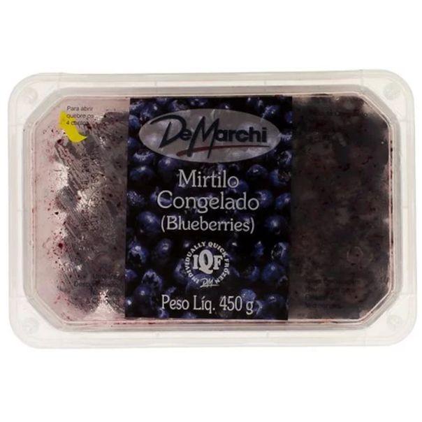 Fruta-congelada-blueberry-Demarchi-450g