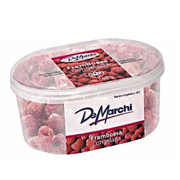 Fruta-congelada-framboesa-Demarchi-450g