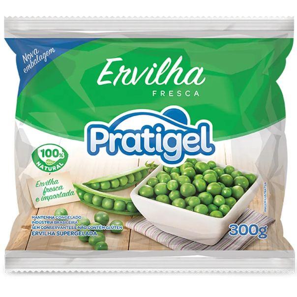 Ervilha-fresca-Pratgel-102kg