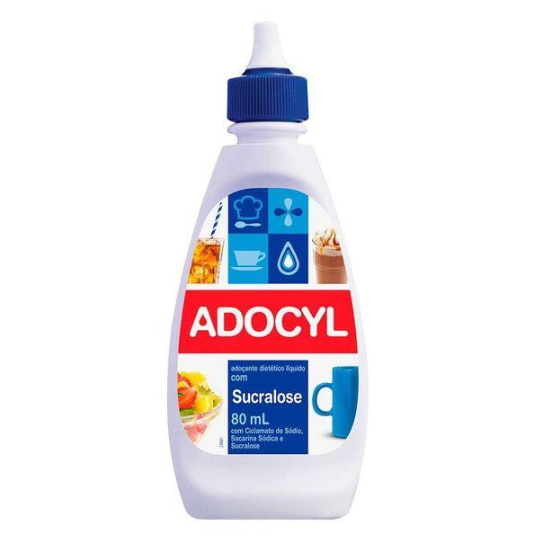 Adocante-liquido-sugralose-Adocyl-80ml