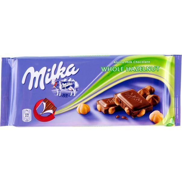 Tablete-de-chocolate-whole-hazelnuts-Milka-100g
