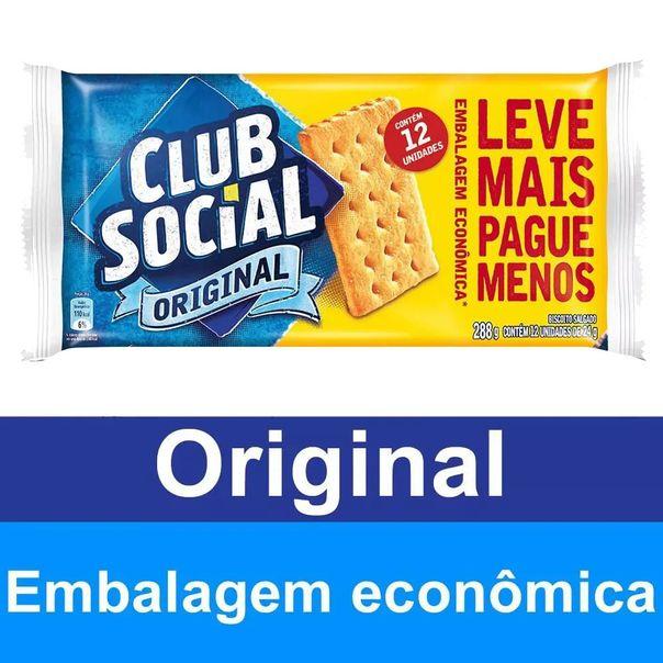 Biscoito-Club-Social-sabores-288g