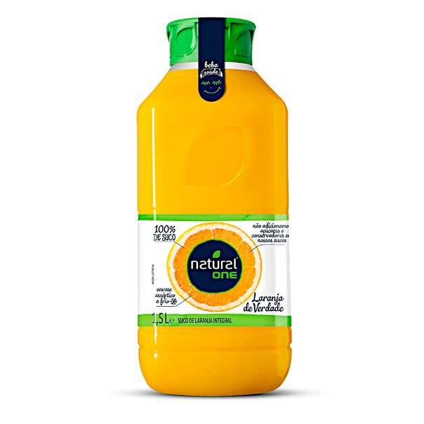 Suco-de-laranja-pura-verdade-Natural-One-1.5-litros