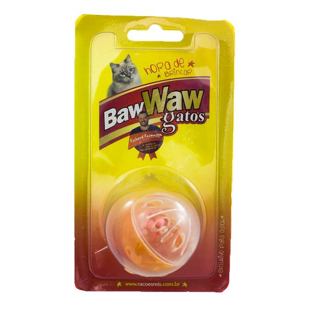 Brinquedo-para-gatos-bola-media-Baw-Waw