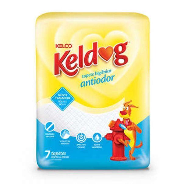 Tapete-antiodores-com-7-unidades-Keldog