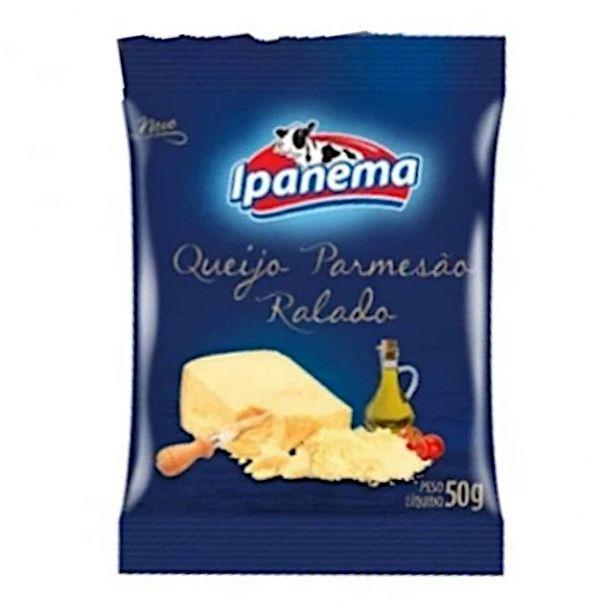 Queijo-ralado-parmesao-Ipanema-50g