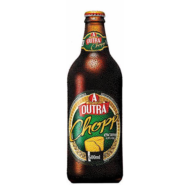 Cerveja-chopp-escuro-A-Outra-600ml