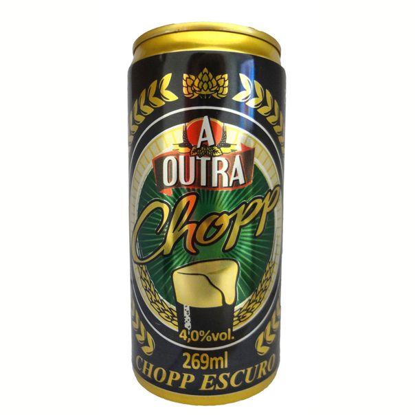 Cerveja-chopp-escuro-A-Outra-269ml