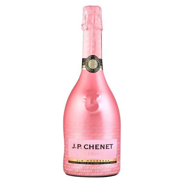 Vinho-frances-rose-ice-J-P-Chenet-750ml