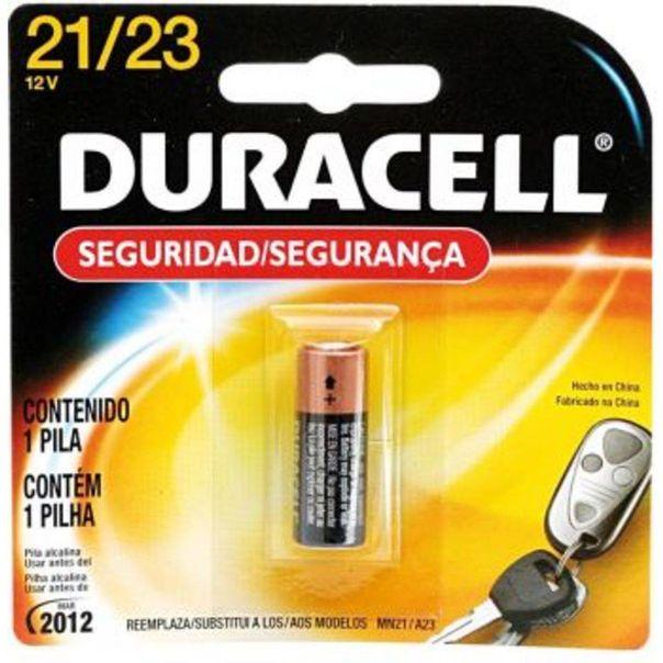 Pilha-alcalina-MN21-com-1-unidade-Duracell