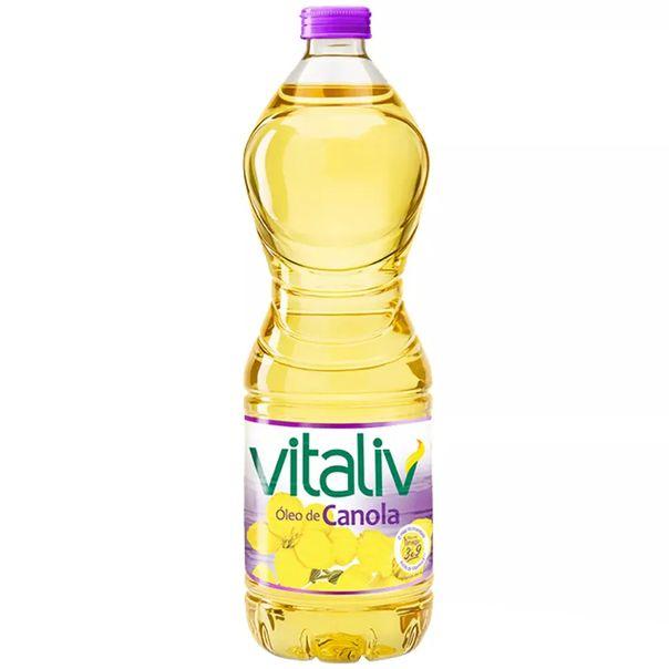 Oleo-de-Canola-Vitaliv-900ml