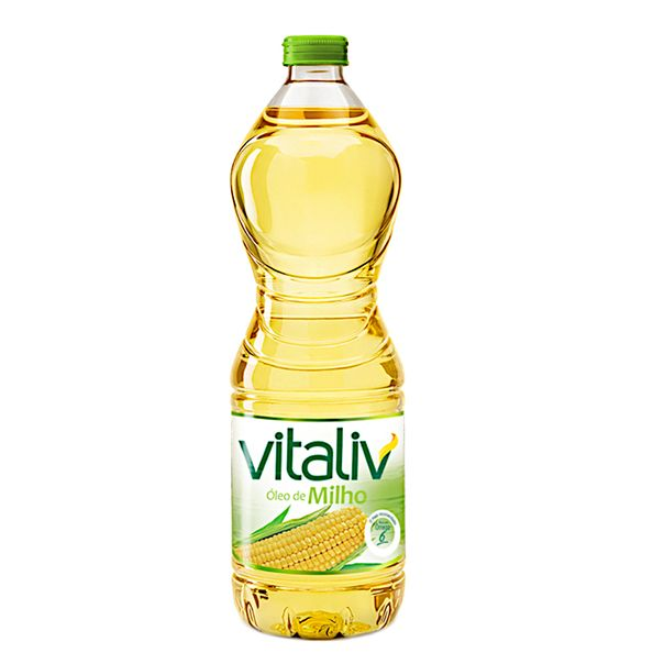 Oleo-de-milho-Vitaliv-900ml