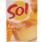Mistura-para-bolo-Sol-sabores-400g