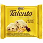 Tablete-de-chocolate-talento-Garoto-sabores-90g