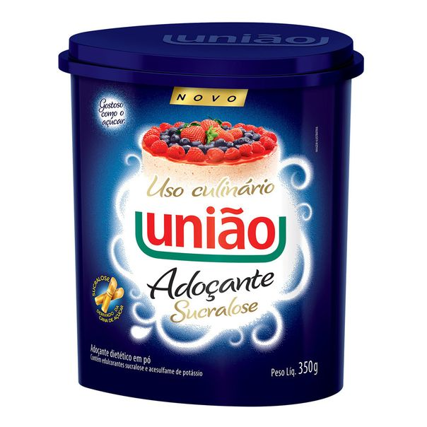 Adocante-em-po-culinario-sucral-Uniao-350g