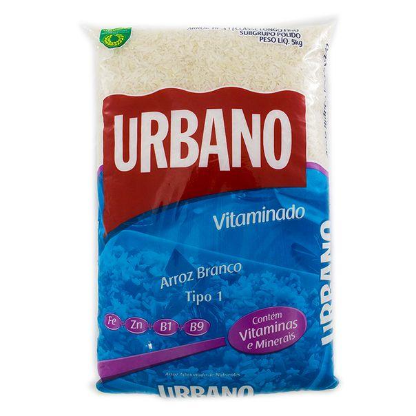 Arroz-vitaminado-branco-Urbano-5Kg