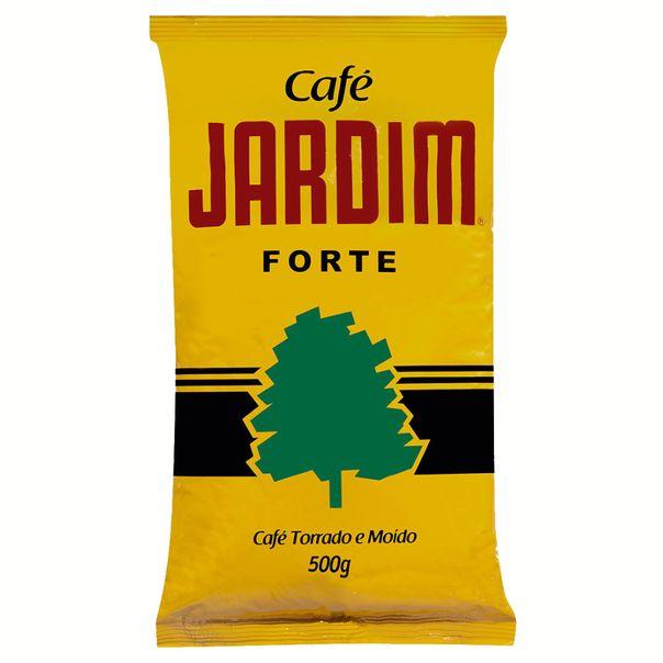 Cafe-Almofada-Jardim-tipos-500g