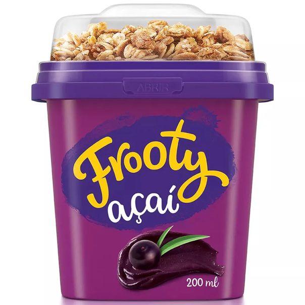 Acai-Frooty-sabores-200ml