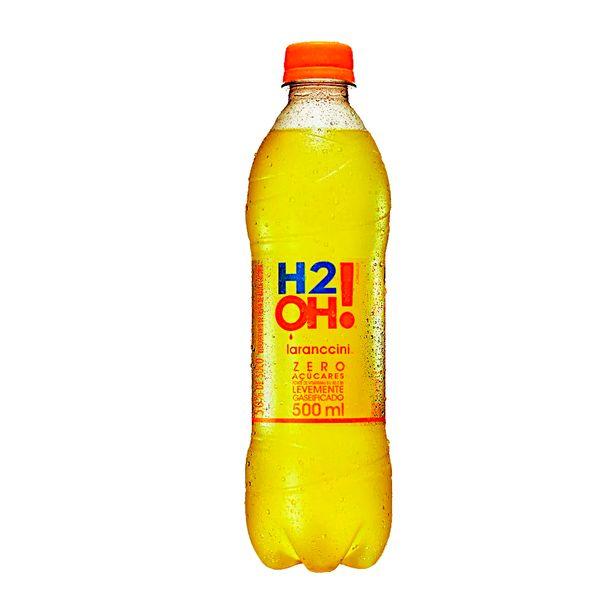 Bebida-H2O-sabores-500ml