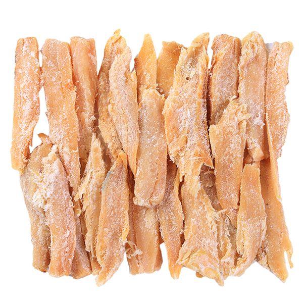 Peixe-salgado-desfiado-sem-pele-Polaca-1kg