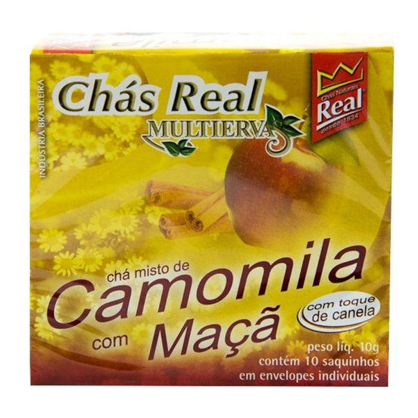 Cha-multiervas-sabor-camomila-com-maca-Real-10g