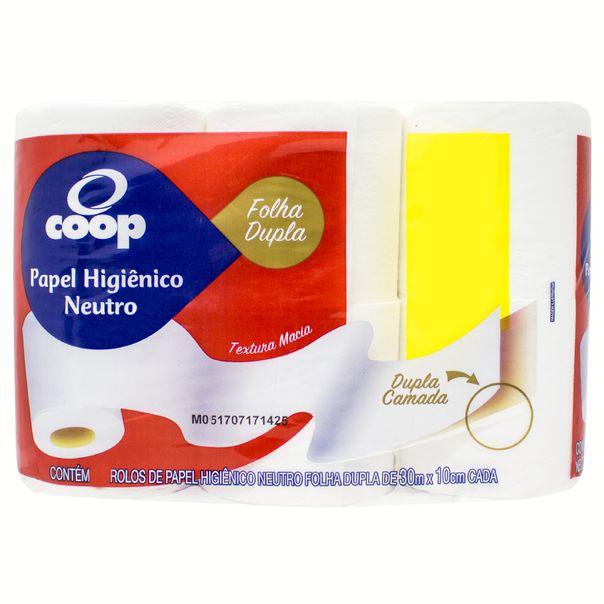 Papel-higienico-folha-dupla-leve-32-pague-30-com-30-Metros-Coop