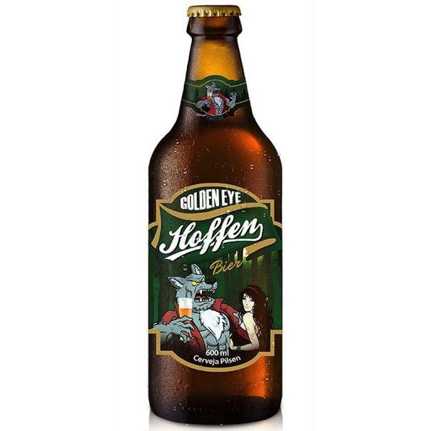 Cerveja-golden-eye-Hoffen-600ml